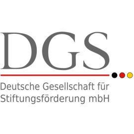 Merken Sie sich: www.stiften.de
