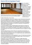 maunz-stiftung-muehlacker-tageblatt-12-5-2021